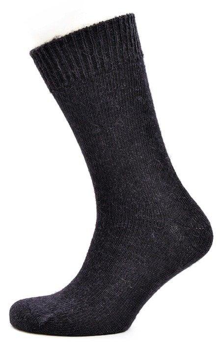 44fce25cce39 Dress Socks - The Essential Alpaca Sock from Alpaca Annie