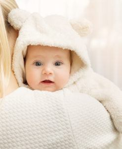Baby Annie