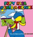stationary-PoppyPaca-book