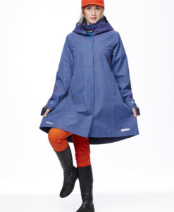 blaest rainwear