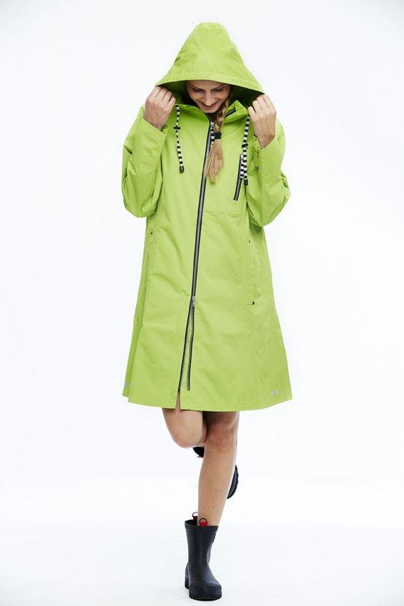blaest rainwear