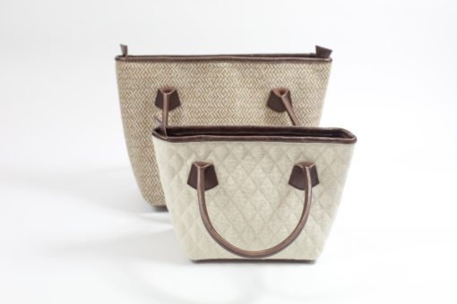 alpaca handbags