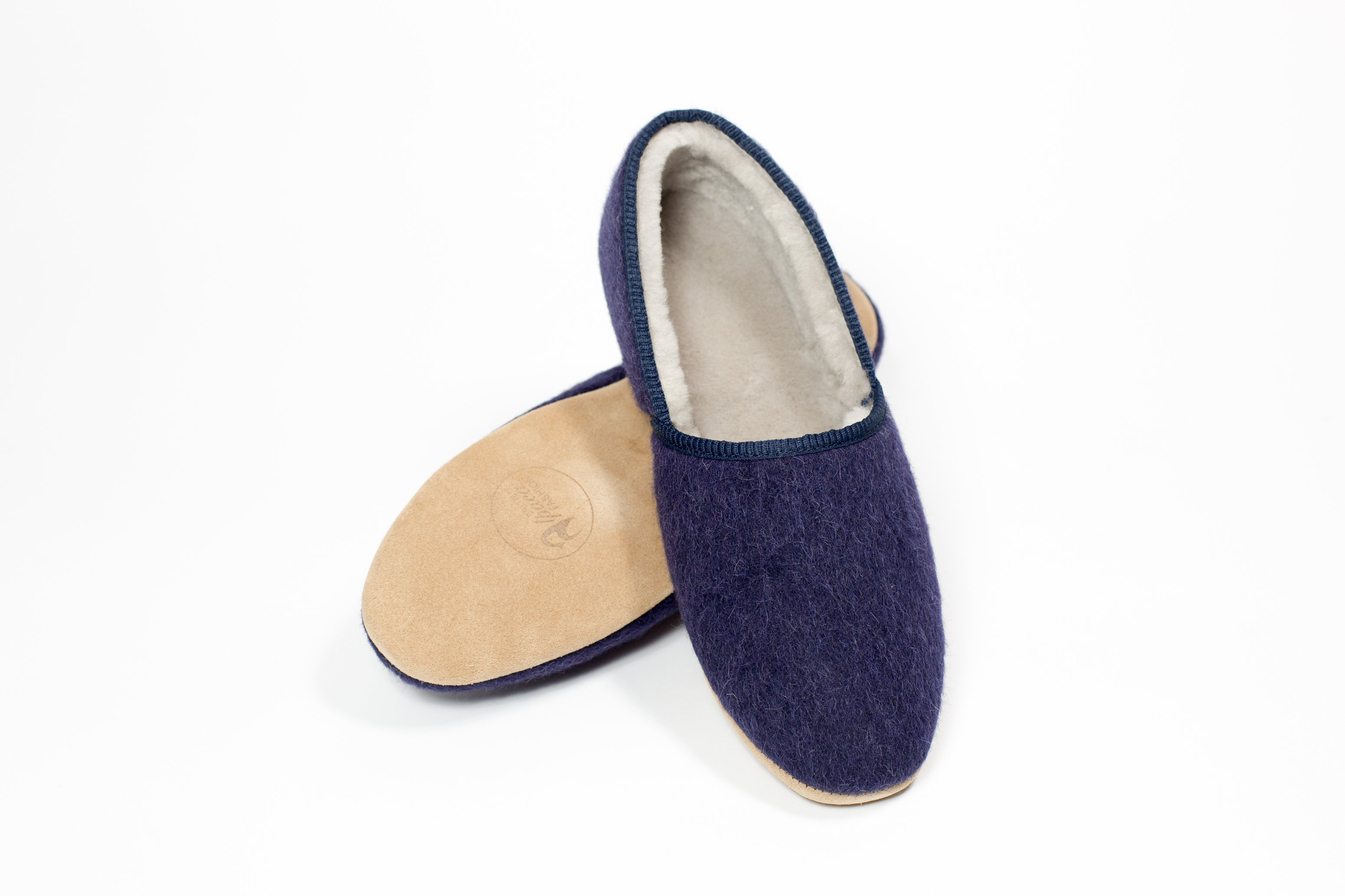how to buy best service cheapest price Men's Slippers - Alpaca Annie stylish and warm, purely British!!!