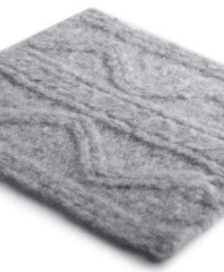 Laja knitting yarn