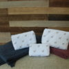 Alpaca Toiletry Bags